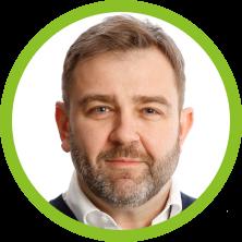 Paul Lubik - Service Management Architect at 4me