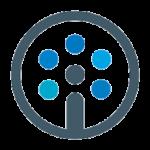 Partner Announcement: BilgeAdam Technologies