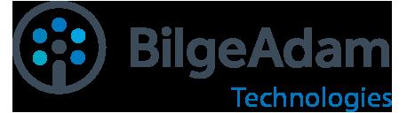 Logo BilgeAdam