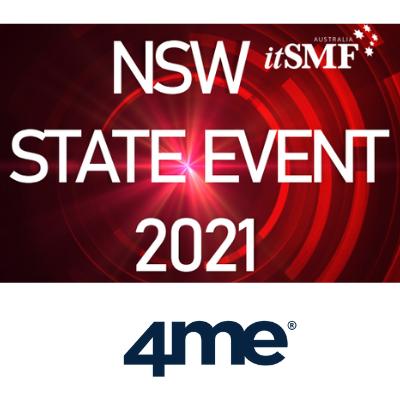 itsmf-Australia-website