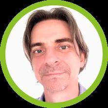 Patrick Bakker - Product Manager at 4me
