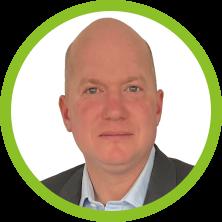 Petr Behavka - Business Development Director at 4me