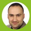 Mohammed El-Khatib
