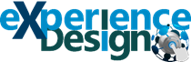 experience-design-logo