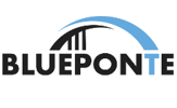 blueponte